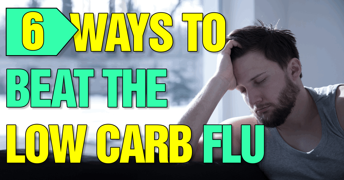 7 Ways To Beat Headaches