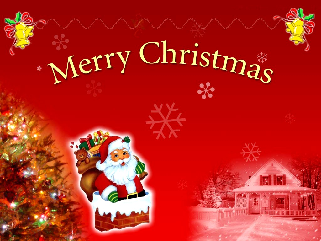 Images Of Christmas Quotes ...